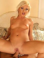 free sex porno galerien